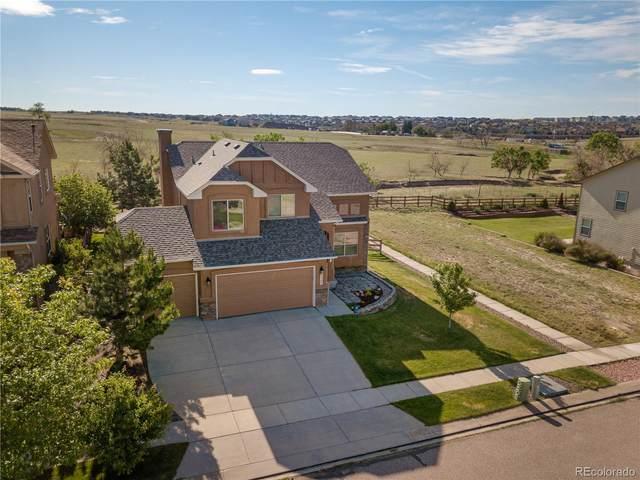 8501 Jacks Fork Drive, Colorado Springs, CO 80924 (MLS #2593018) :: 8z Real Estate