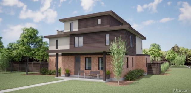 2841 N Steele Street, Denver, CO 80205 (MLS #2594061) :: 8z Real Estate