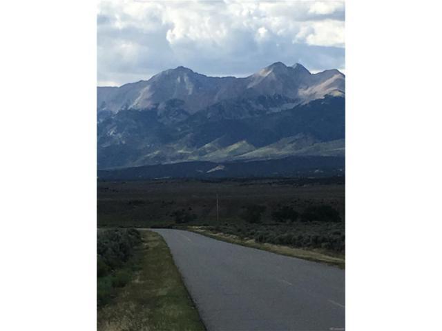 3159 Trinchera Ranch Road, Fort Garland, CO 81133 (MLS #2594398) :: 8z Real Estate