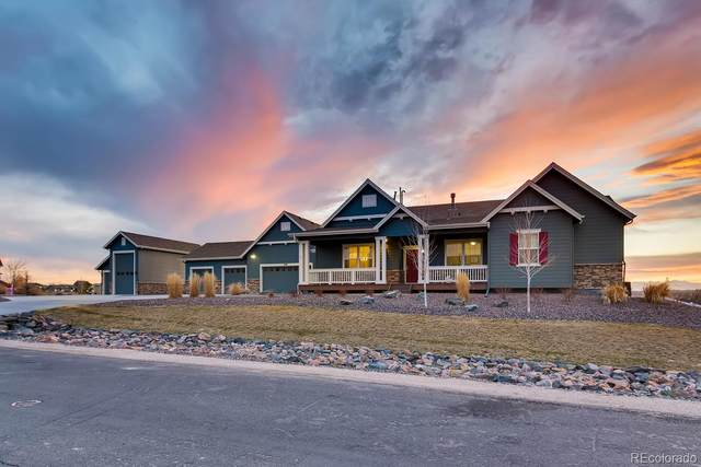 12491 Verbena Street, Thornton, CO 80602 (#2594781) :: Bring Home Denver with Keller Williams Downtown Realty LLC
