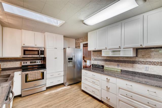 10931 Acoma Street, Northglenn, CO 80234 (MLS #2596031) :: 8z Real Estate