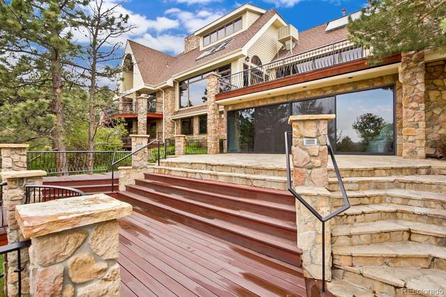 2692 Linden Drive, Boulder, CO 80304 (#2596644) :: The DeGrood Team