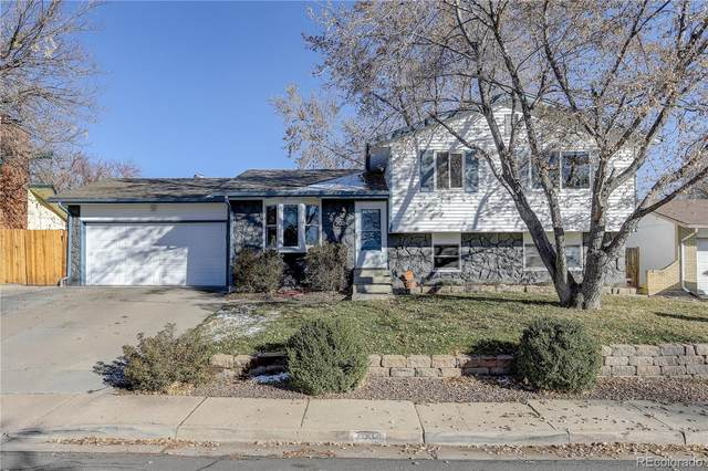 7034 Yates Street, Westminster, CO 80030 (#2596793) :: The DeGrood Team