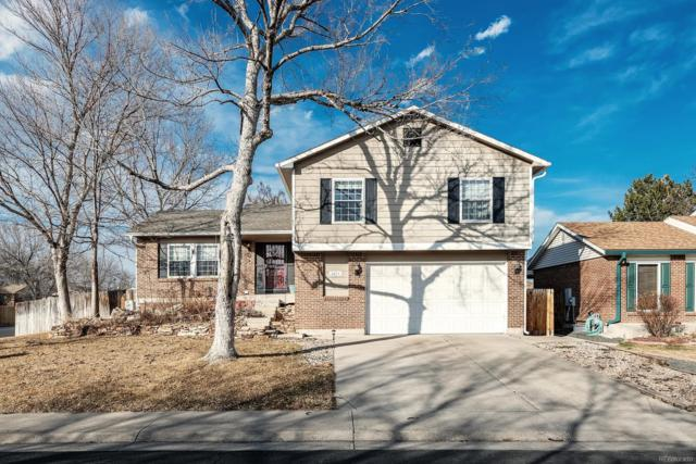 5671 W 110th Place, Westminster, CO 80020 (#2597642) :: The City and Mountains Group