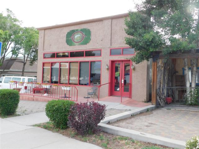 403 Main Street, San Luis, CO 81152 (#2597894) :: The DeGrood Team