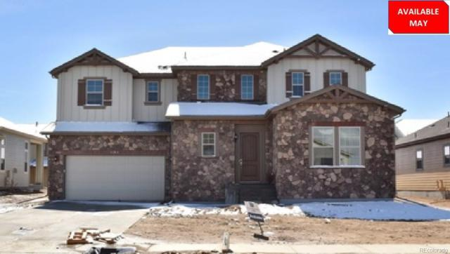 818 Gilpin Circle, Erie, CO 80516 (#2599313) :: Wisdom Real Estate