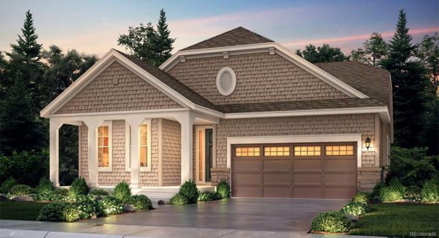 2430 Spotswood Street, Longmont, CO 80504 (MLS #2599440) :: 8z Real Estate