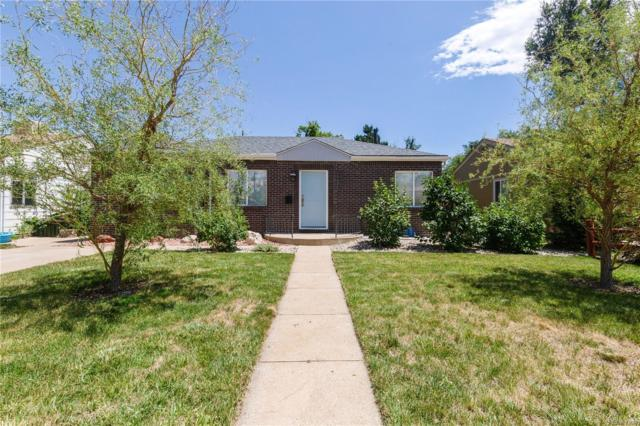4920 Eliot Street, Denver, CO 80221 (MLS #2599784) :: 8z Real Estate
