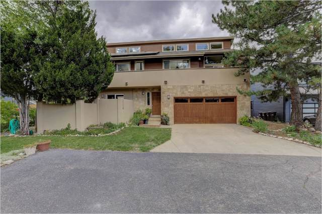 2209 Juniper Court, Boulder, CO 80304 (#2600710) :: The DeGrood Team