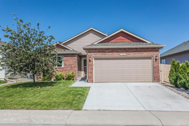 1026 Berwick Court, Fort Collins, CO 80524 (#2600730) :: Wisdom Real Estate