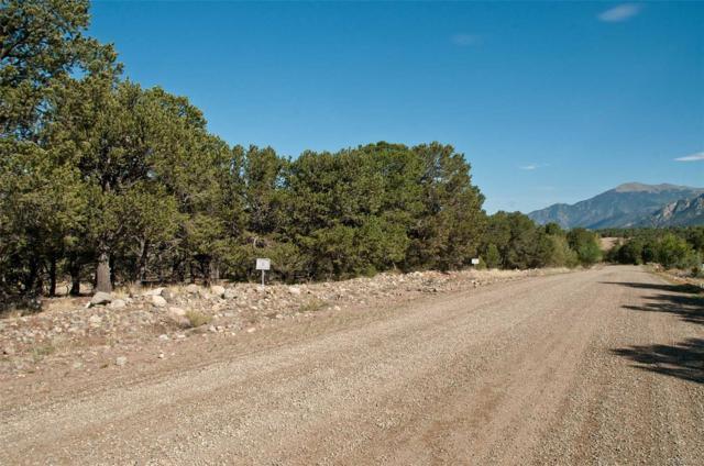 2104 & 2105 Lone Pine Way, Crestone, CO 81131 (#2600774) :: The DeGrood Team