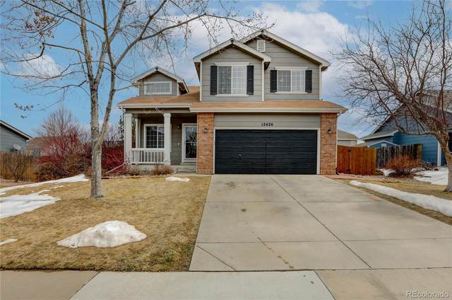 12420 Vrain Circle, Broomfield, CO 80020 (#2601745) :: The Dixon Group