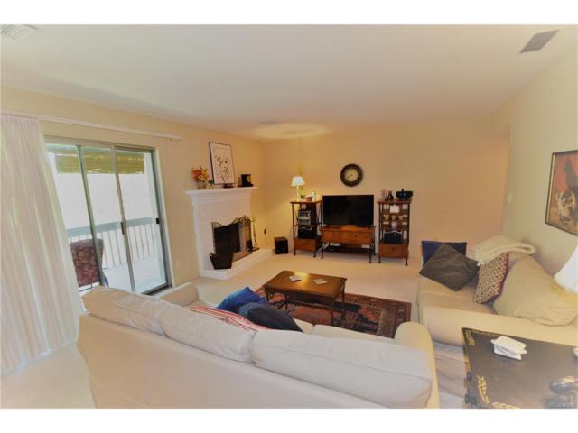 7254 S Xenia Circle E, Centennial, CO 80112 (MLS #2602299) :: 8z Real Estate