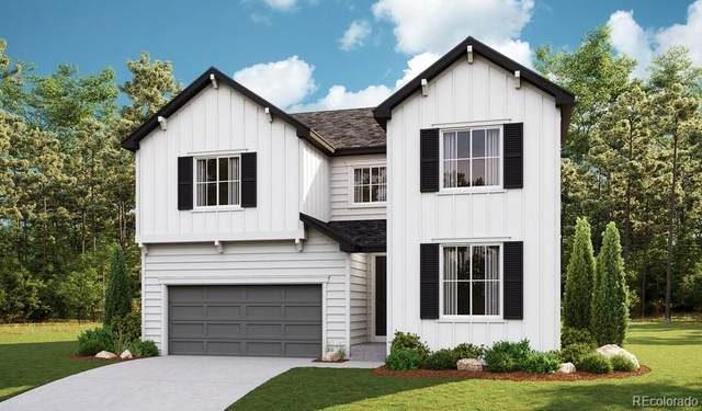 5844 Congressional Court, Windsor, CO 80528 (#2605085) :: The DeGrood Team