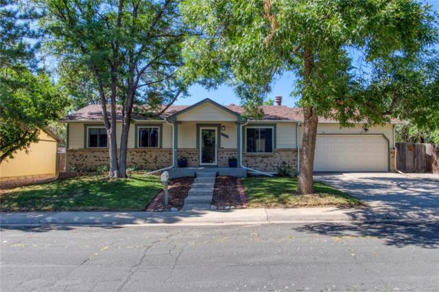 3815 S Pitkin Circle, Aurora, CO 80013 (MLS #2605790) :: 8z Real Estate