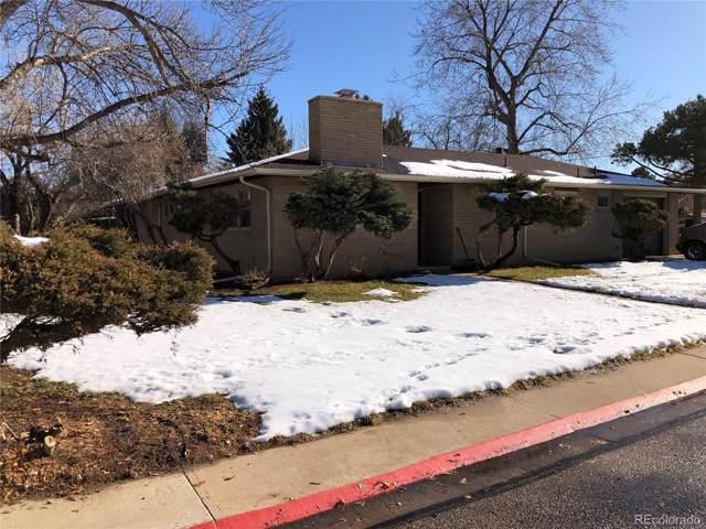 1200 Del Mar Street, Fort Collins, CO 80521 (MLS #2605876) :: 8z Real Estate