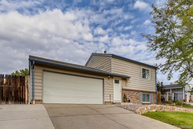 4065 S Richfield Street, Aurora, CO 80013 (MLS #2606168) :: 8z Real Estate