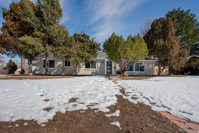 2690 Monaco Parkway, Denver, CO 80207 (#2606526) :: Colorado Home Finder Realty