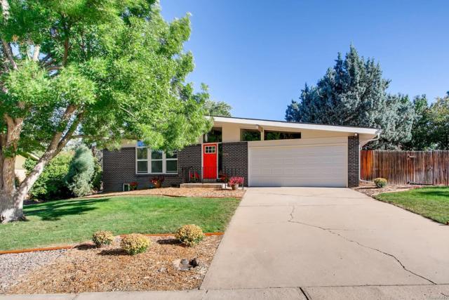 2403 W Costilla Avenue, Littleton, CO 80120 (#2607277) :: The Peak Properties Group