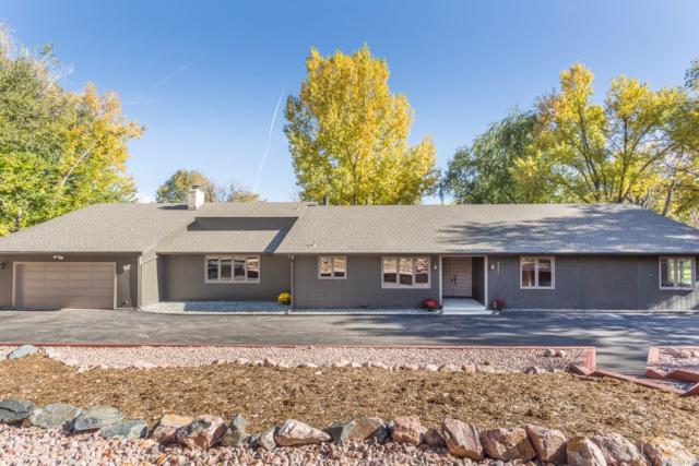 2425 Strickler Road, Colorado Springs, CO 80906 (MLS #2607572) :: 8z Real Estate