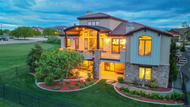 6408 Murano Drive, Windsor, CO 80550 (MLS #2612953) :: 8z Real Estate