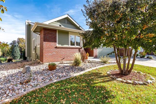 5550 Weeping Way, Fort Collins, CO 80528 (#2614603) :: RazrGroup