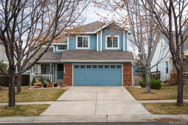 5184 Golden Eagle Parkway, Brighton, CO 80601 (#2614779) :: The DeGrood Team