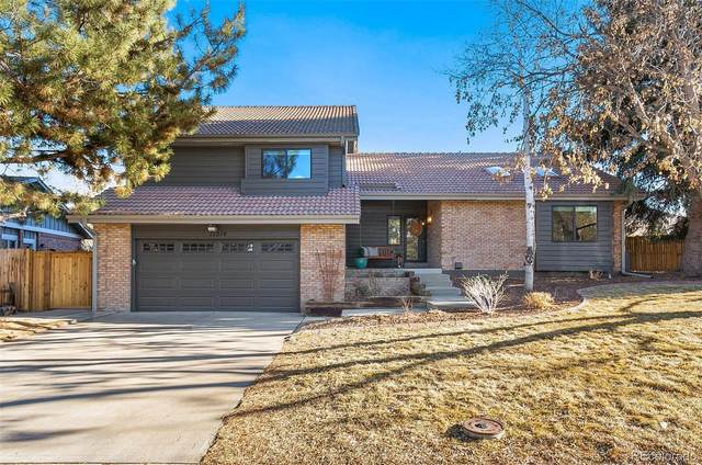 11214 Quivas Loop, Westminster, CO 80234 (#2615650) :: Berkshire Hathaway HomeServices Innovative Real Estate