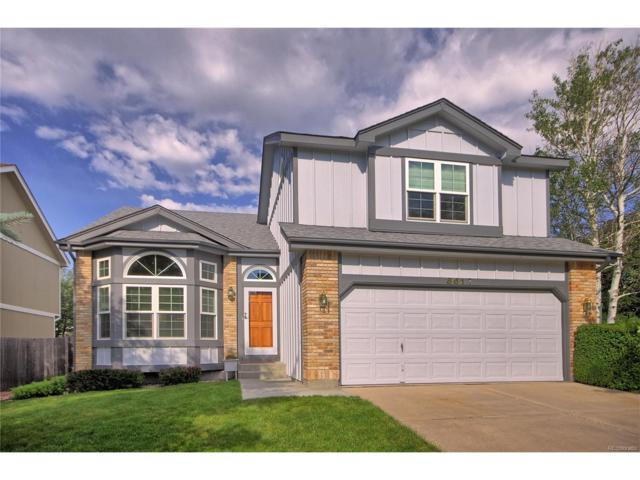 8617 Bellcove Circle, Colorado Springs, CO 80920 (MLS #2616912) :: 8z Real Estate