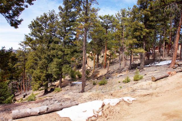 14037 Boulder Lane, Larkspur, CO 80118 (#2617215) :: Harling Real Estate