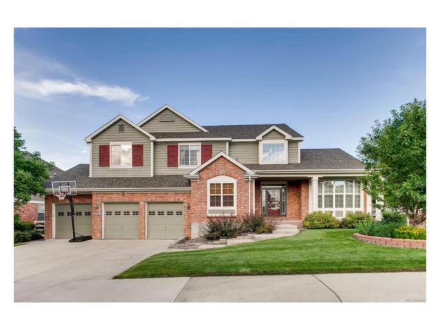 11068 Decatur Street, Westminster, CO 80234 (MLS #2617631) :: 8z Real Estate