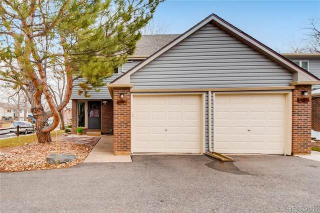 1926 Centaur Circle, Lafayette, CO 80026 (MLS #2619264) :: Wheelhouse Realty