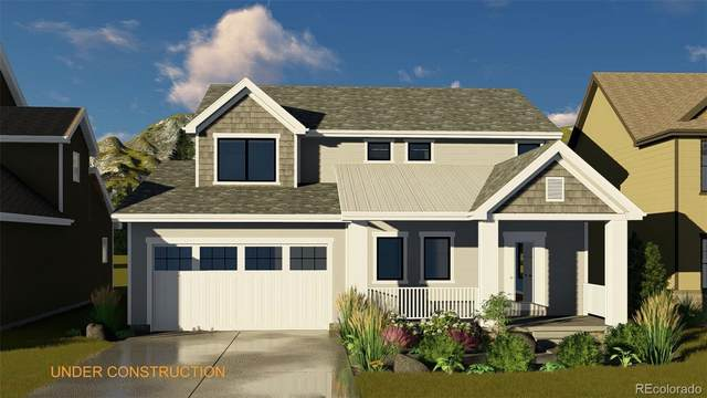 939 Pear Street, Fort Collins, CO 80521 (#2619453) :: The Artisan Group at Keller Williams Premier Realty