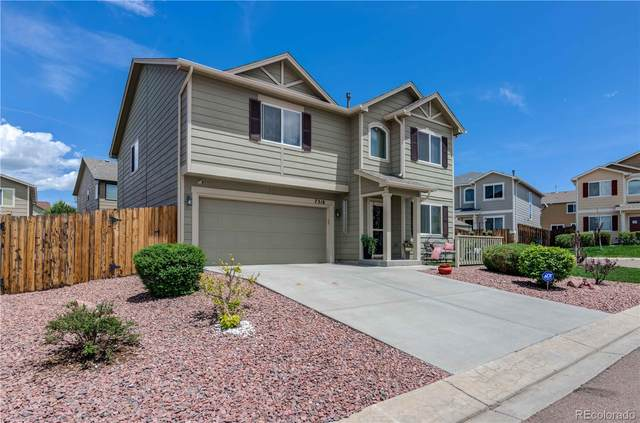 7318 Pudu Point, Colorado Springs, CO 80922 (#2620015) :: Wisdom Real Estate