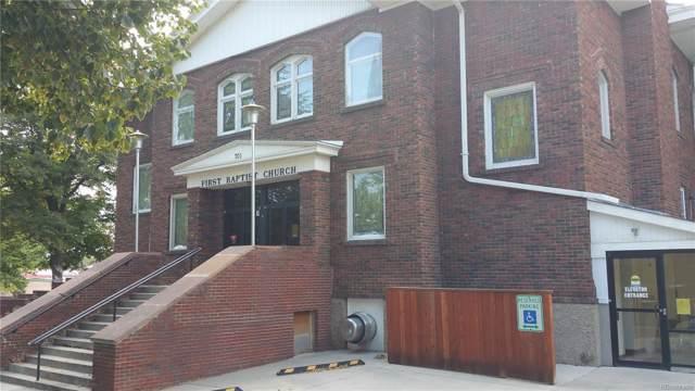 701 Kimbark Street, Longmont, CO 80501 (MLS #2620865) :: Bliss Realty Group