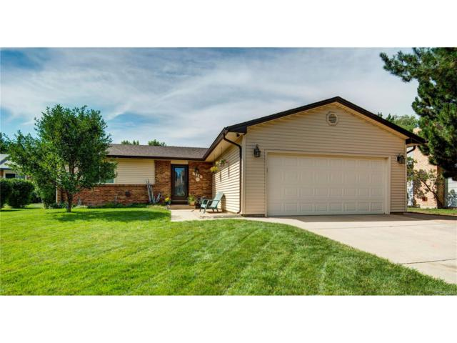 715 Shipman Mountain Court, Windsor, CO 80550 (MLS #2620900) :: 8z Real Estate