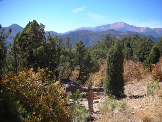 4535 Monitor Rock Lane, Colorado Springs, CO 80904 (#2622620) :: The HomeSmiths Team - Keller Williams