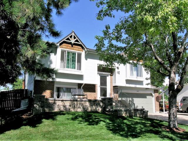 4825 Carson Street, Denver, CO 80239 (MLS #2623031) :: 8z Real Estate