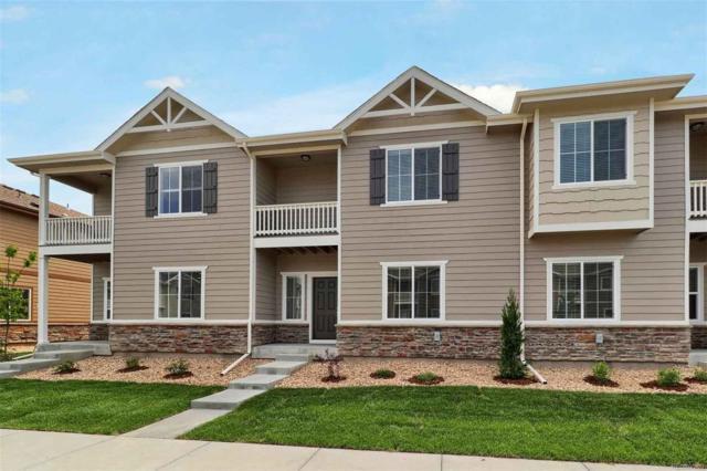 1474 Sepia Avenue, Longmont, CO 80501 (#2624349) :: Bring Home Denver