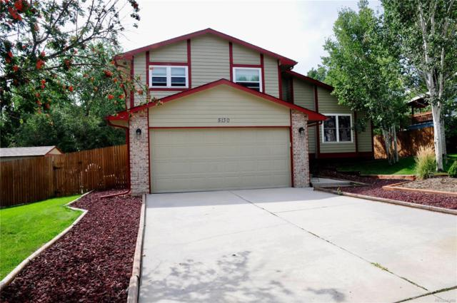 5130 Farm Ridge Place, Colorado Springs, CO 80917 (#2627658) :: The Galo Garrido Group