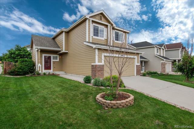 5493 Statute Drive, Colorado Springs, CO 80922 (#2627853) :: The Colorado Foothills Team | Berkshire Hathaway Elevated Living Real Estate