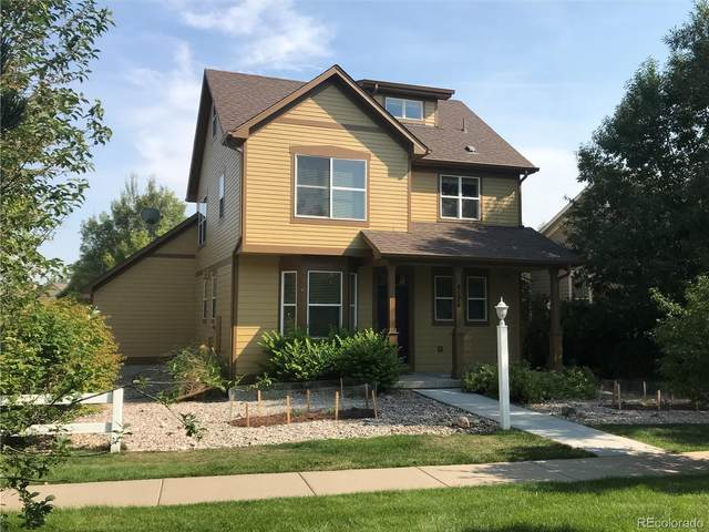 4174 Plum Creek Drive, Loveland, CO 80538 (#2628983) :: Chateaux Realty Group