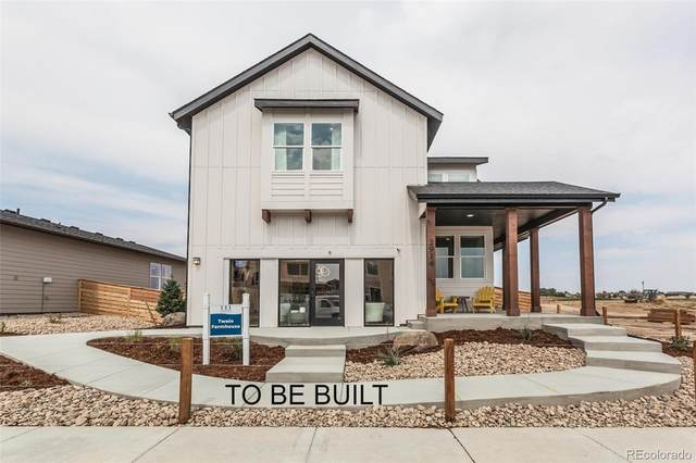 2903 Supercub Lane, Fort Collins, CO 80524 (#2629696) :: Real Estate Professionals