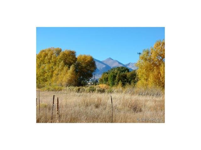 Hwy 285/50, Poncha Springs, CO 81242 (MLS #2631370) :: 8z Real Estate