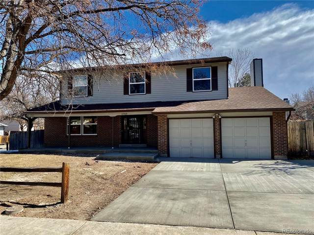 6950 Yates Street, Westminster, CO 80030 (#2632191) :: Bring Home Denver with Keller Williams Downtown Realty LLC