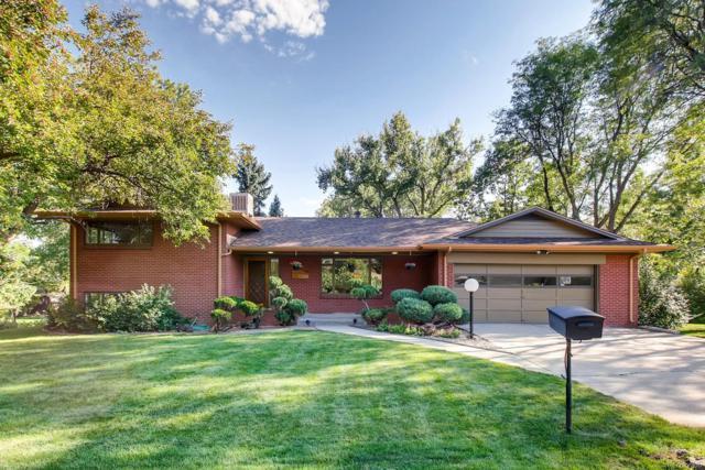 7290 W 8th Avenue, Lakewood, CO 80214 (#2633069) :: Wisdom Real Estate
