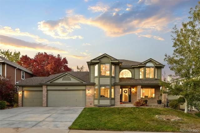 1237 Rand Way, Superior, CO 80027 (#2633391) :: Venterra Real Estate LLC