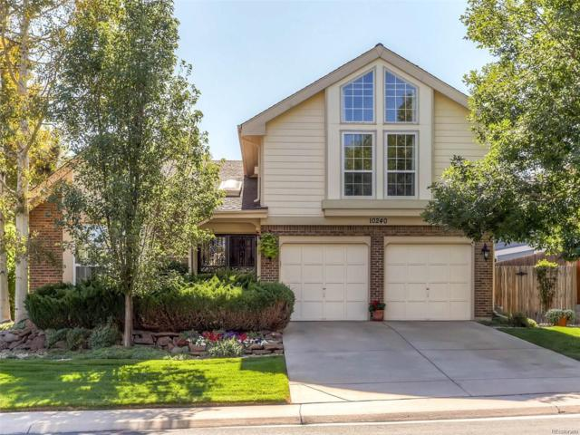 10240 King Street, Westminster, CO 80031 (MLS #2633466) :: 8z Real Estate