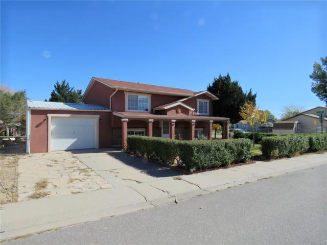 1310 Pacific Court, Fort Lupton, CO 80621 (#2633473) :: Thrive Real Estate Group
