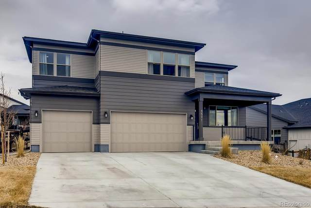 4591 Lakeside Drive, Firestone, CO 80504 (#2634184) :: Berkshire Hathaway HomeServices Innovative Real Estate